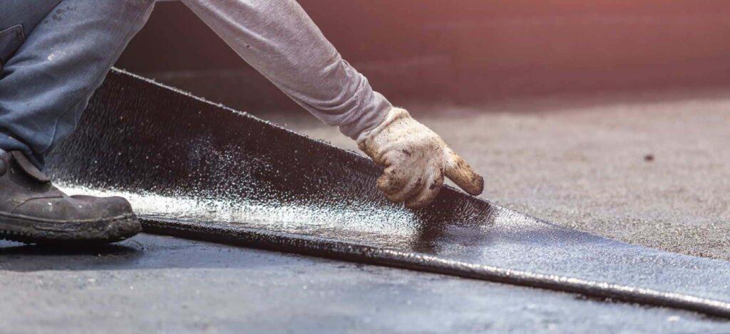 materiali-impermeabilizzazione-tetto