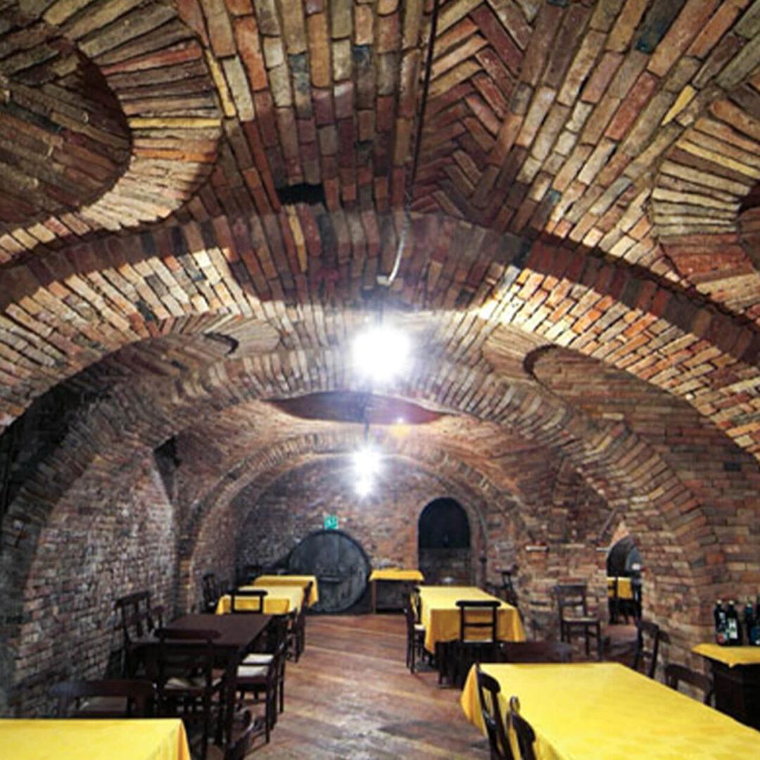 Restauro-farinon-PALAZZO-FOLCERI-VOLONGO