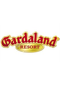Logo Gardaland